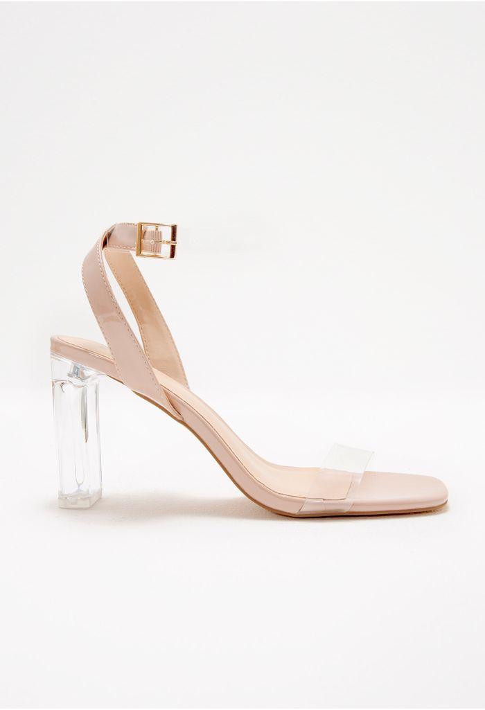 -elaco-producto-Zapatos-NUDE-E341914-1