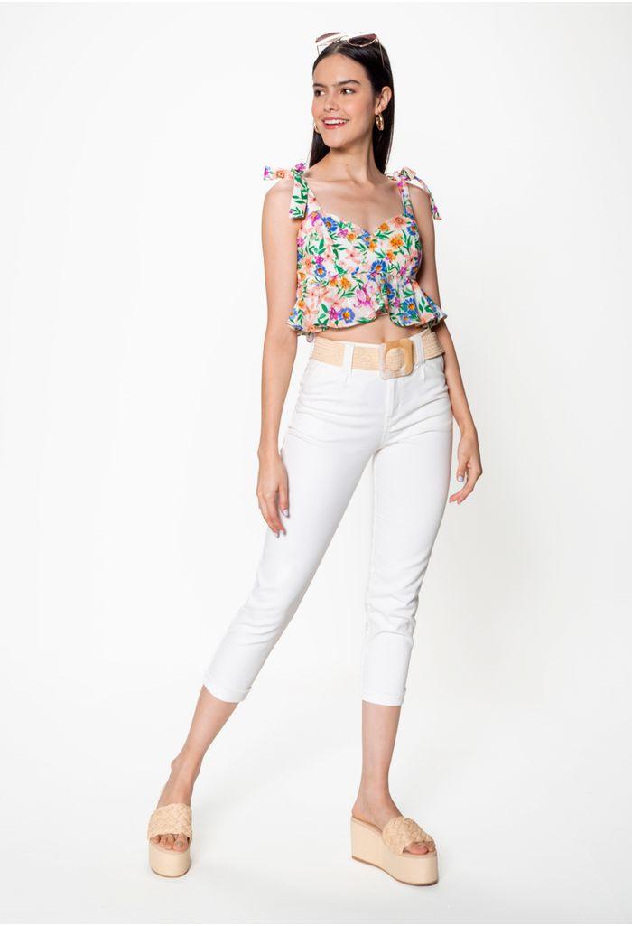 -elaco-producto-Camisas-blusas-NATURAL-e172119-1