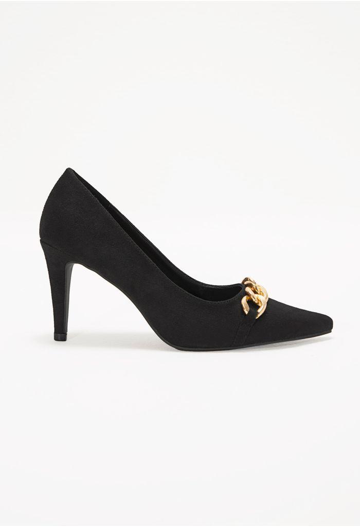 -elaco-producto-Zapatos-NEGRO-E361388-1