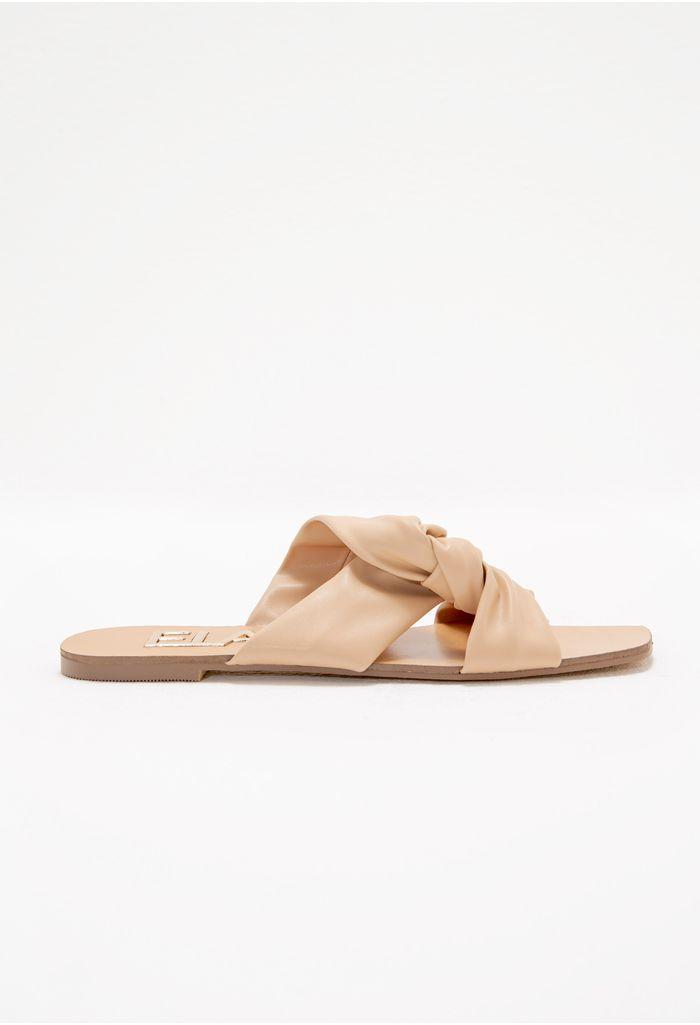 -elaco-producto-Sandalias-BEIGE-E341916-1