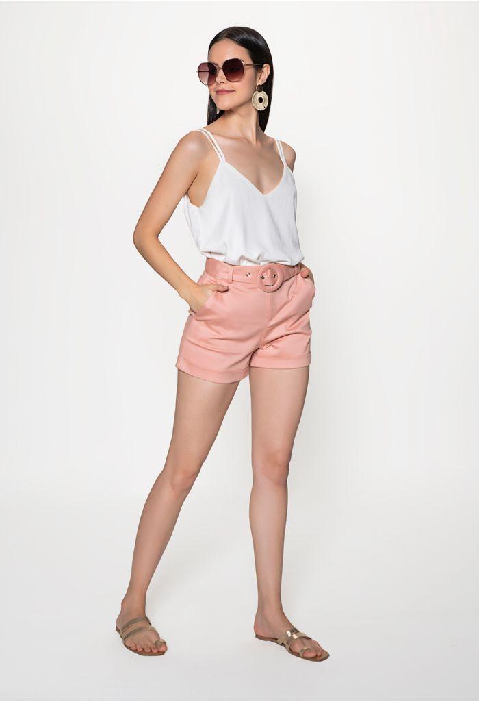 -elaco-producto-Shorts-MAUVE-E103723-1
