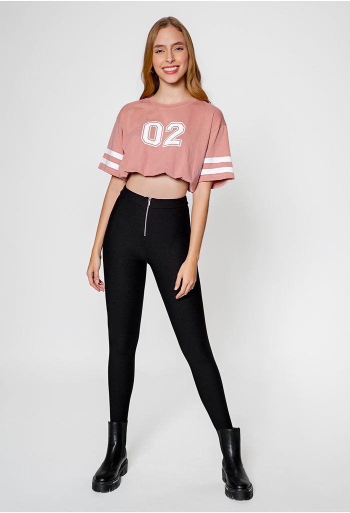 -elaco-producto-Pantalones-leggings-NEGRO-E251536-1