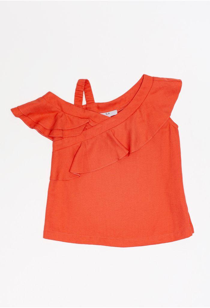 -elaco-producto-Camisas-blusas-TURMALINA-N172085-1