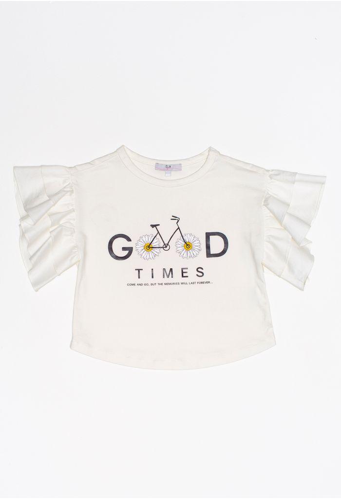 -elaco-producto-Camisas-blusas-NATURAL-N172478-1