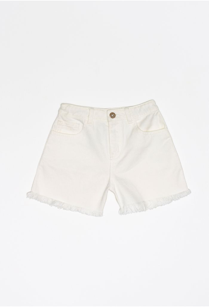 -elaco-producto-Shorts-NATURAL-N100319-1