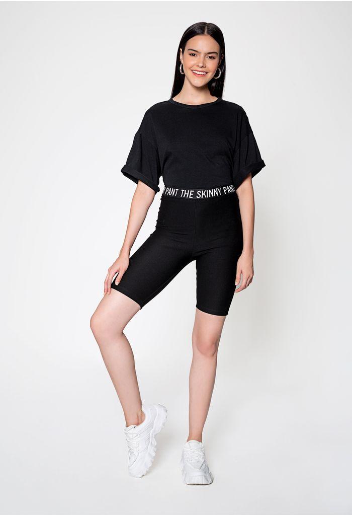 -elaco-producto-Shorts-NEGRO-E103717-1
