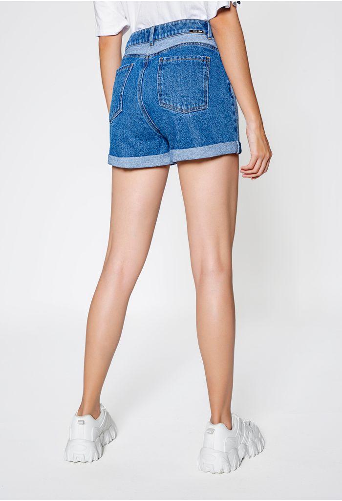 -elaco-producto-Shorts-AZULINDIGOMEDIO-E103734-4