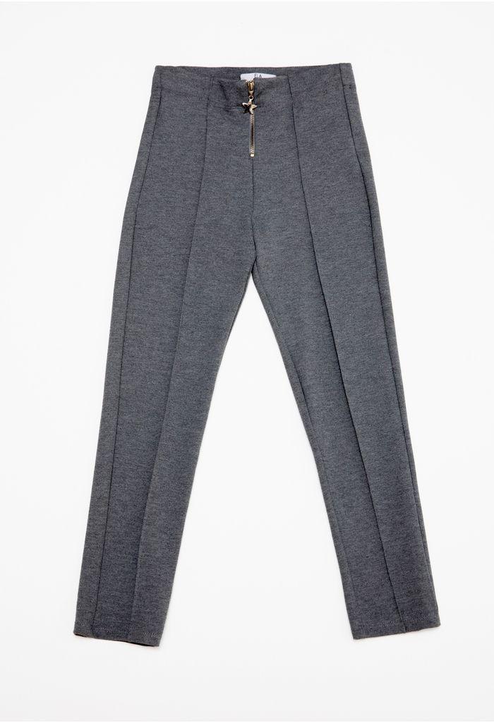 -elaco-producto-Pantalones-leggings-GRISMELANGE-N250205-1