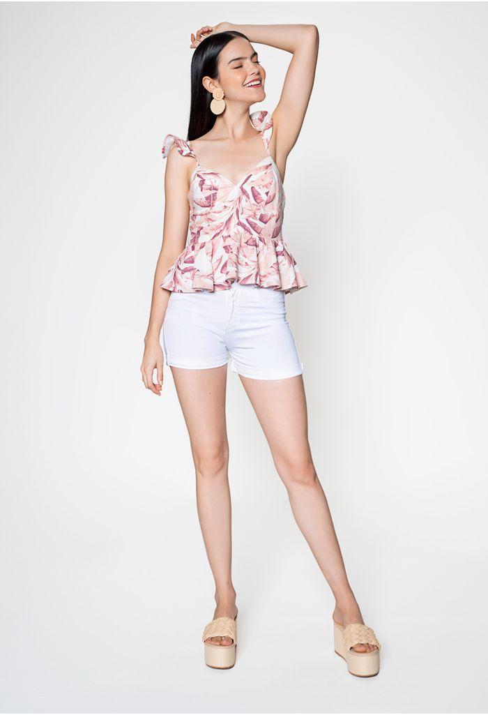 -elaco-producto-Camisas-blusas-MAUVE-E171990-1