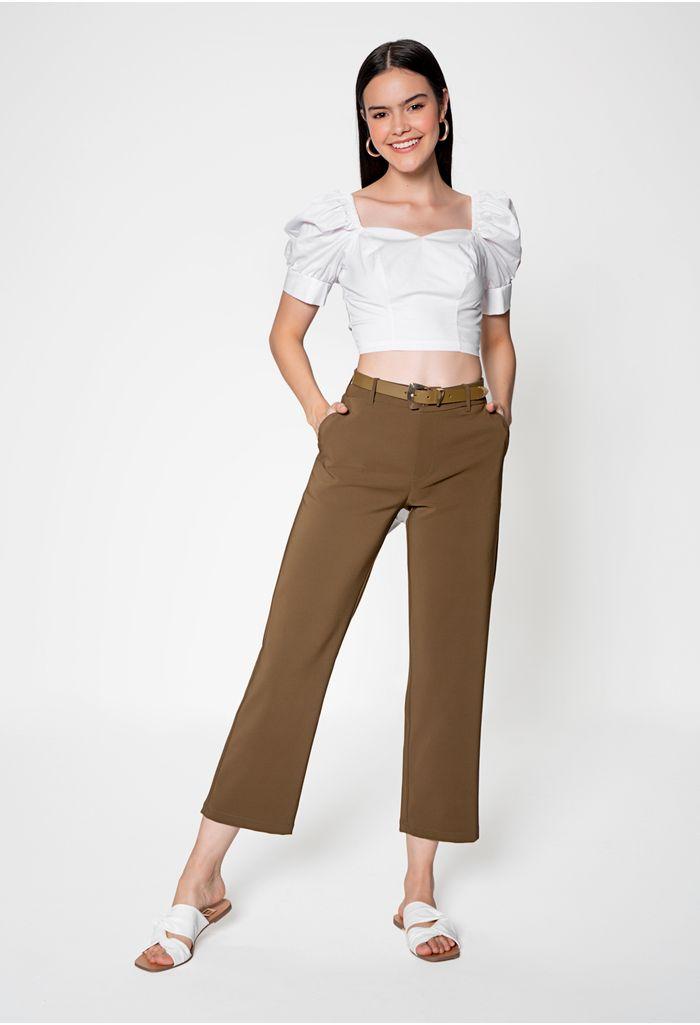 -elaco-producto-Camisas-blusas-BLANCO-E170906B-1