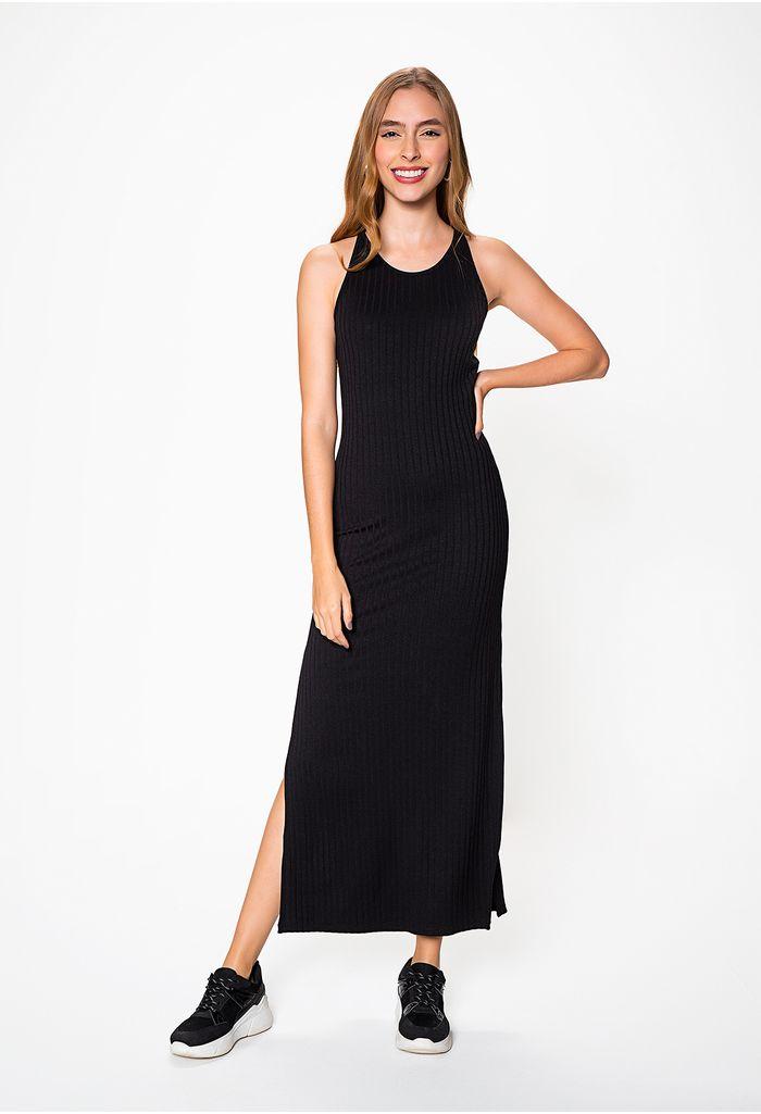 -elaco-producto-Vestidos-NEGRO-e140991-1