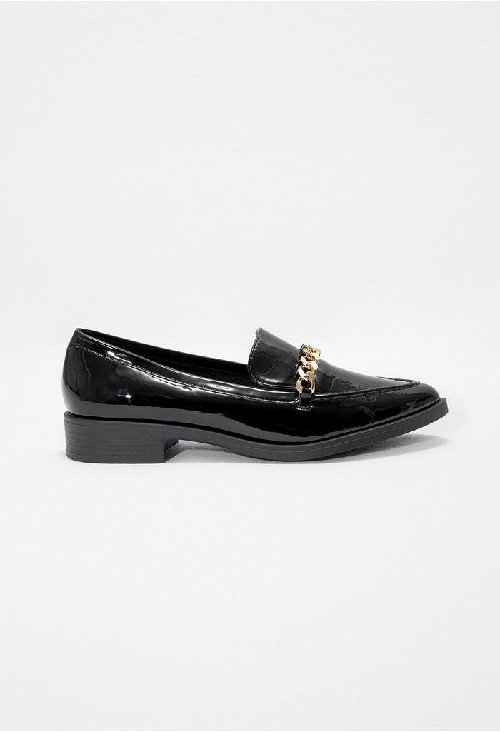 -elaco-producto-Zapatos-NEGRO-E361385-1