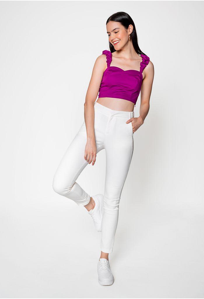-elaco-producto-Camisas-blusas-VIOLETA-E172127-1