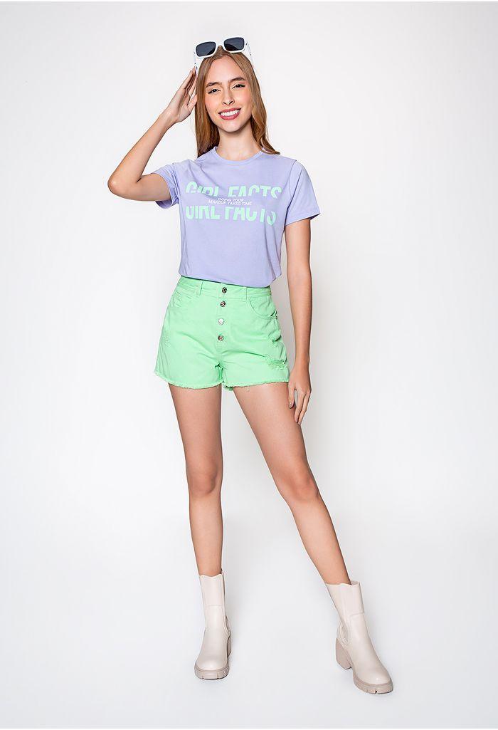 -elaco-producto-Shorts-MENTA-E103735-1