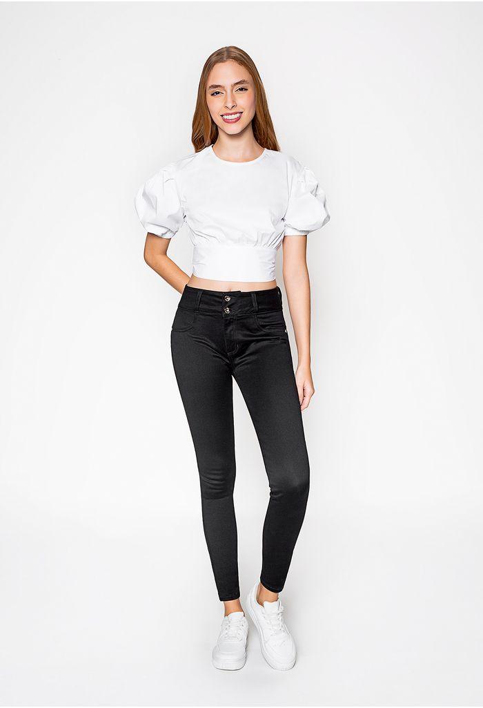 -elaco-producto-Camisas-blusas-BLANCO-E171576A-1