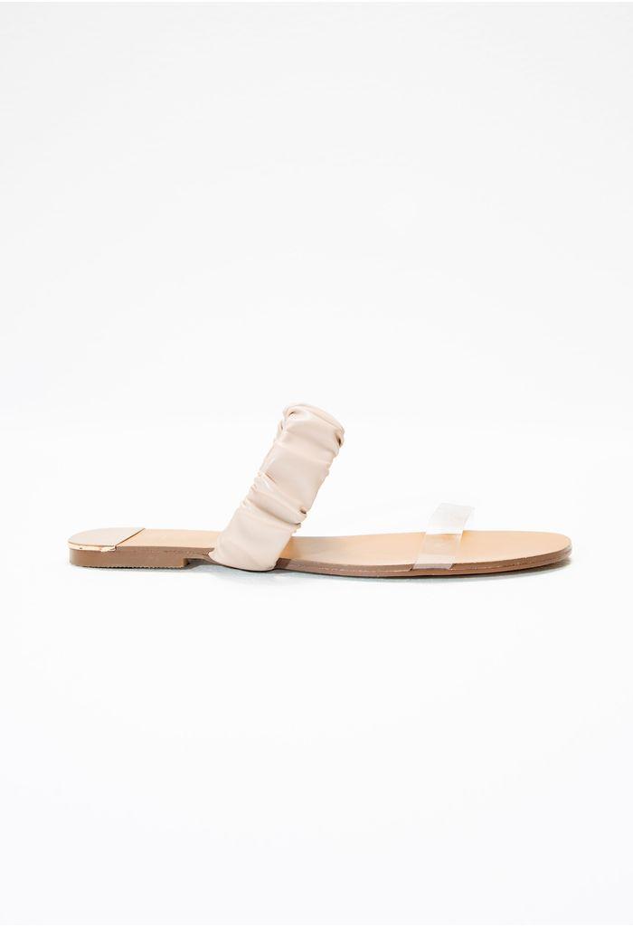 -elaco-producto-Sandalias-NUDE-e341919-1