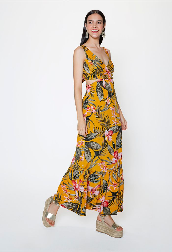 -elaco-producto-Vestidos-AMARILLOQUEMADO-E141000-1