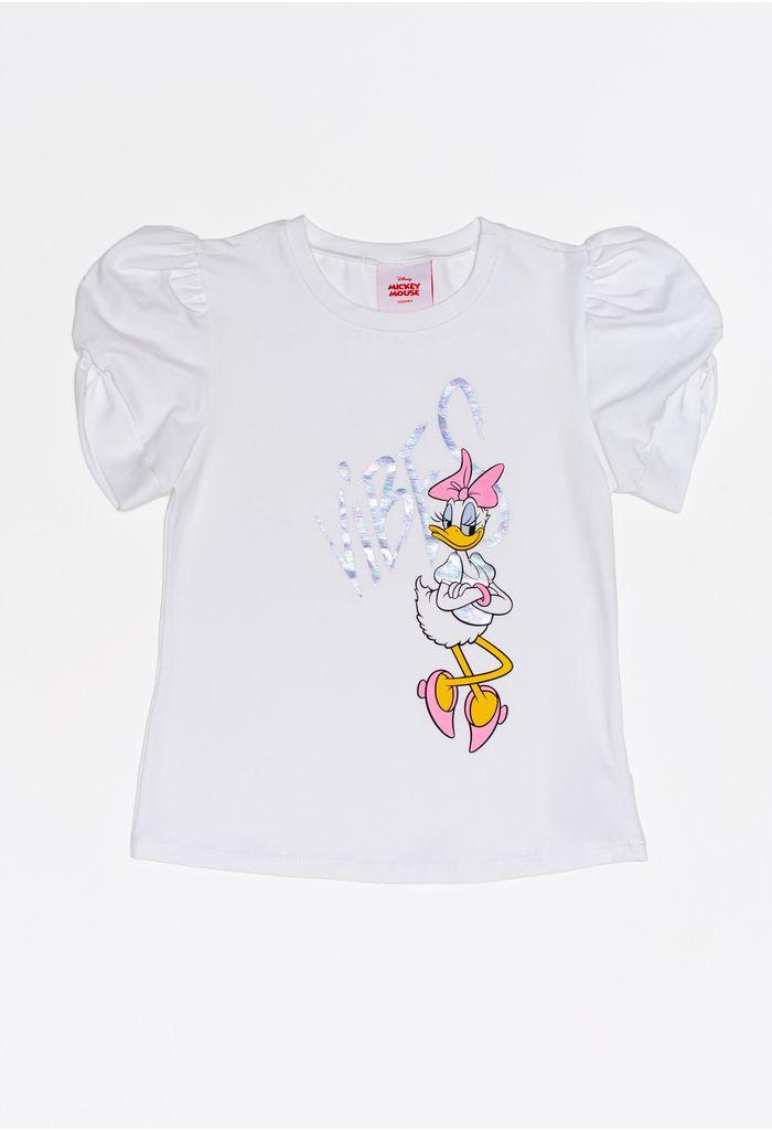 Camisas-blusas-NATURAL-N172938-1