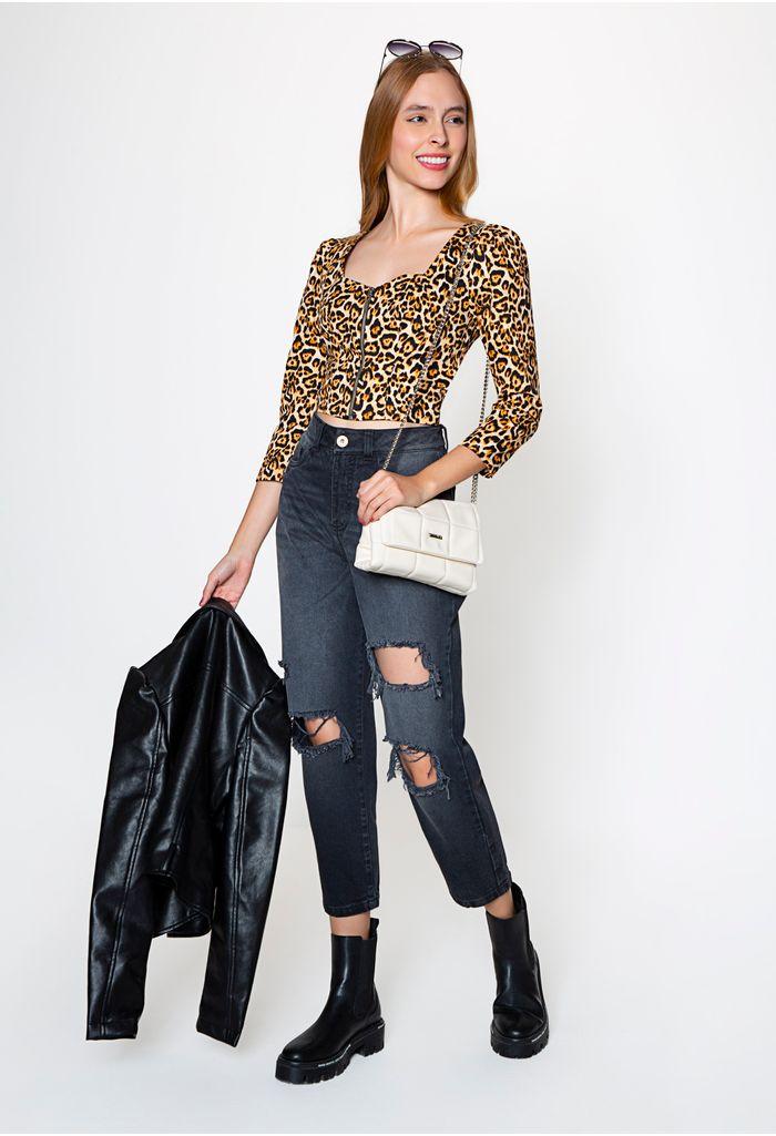 -elaco-producto-Camisas-blusas-NEGRO-E172253-1