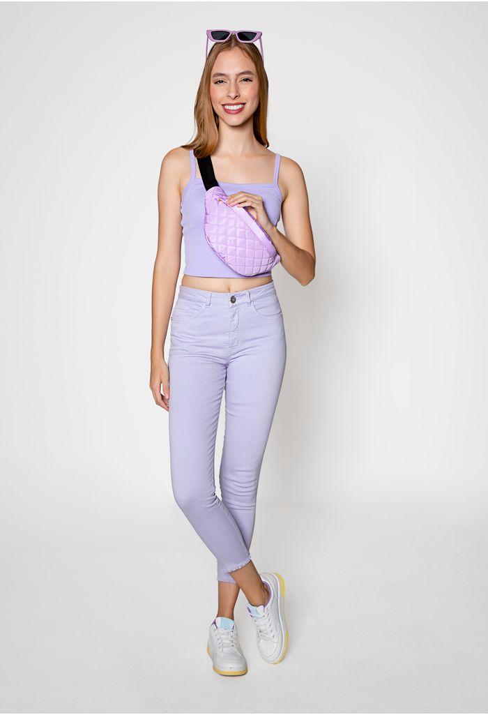 -elaco-producto-Camisas-blusas-LILA-E172258-1