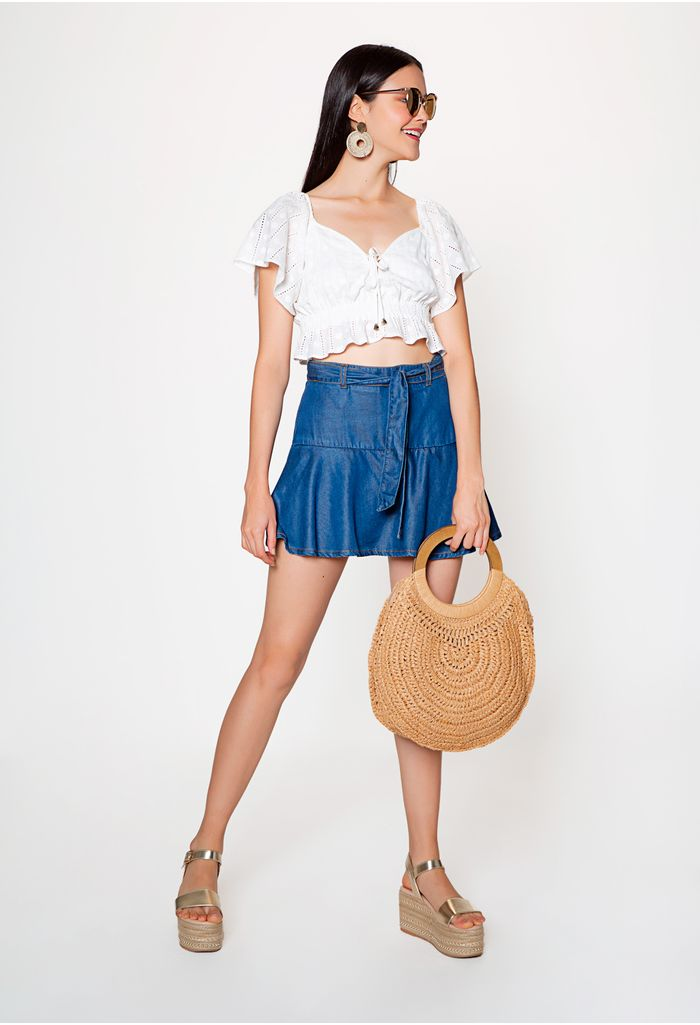 -elaco-producto-Camisas-blusas-NATURAL-E172071-1