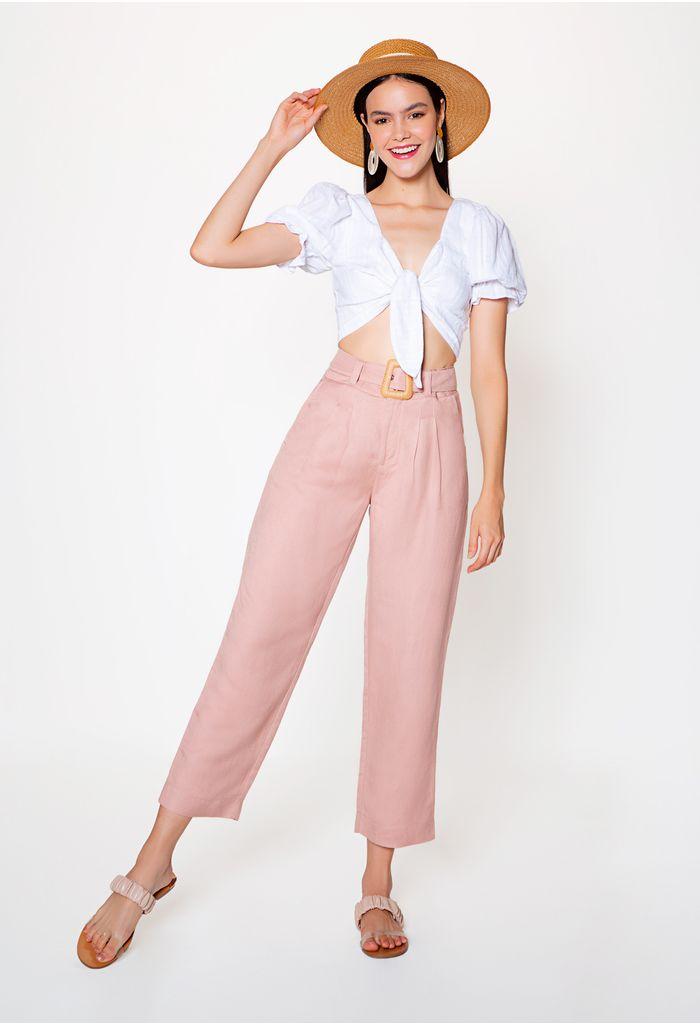 -elaco-producto-Camisas-blusas-BLANCO-E172214-1