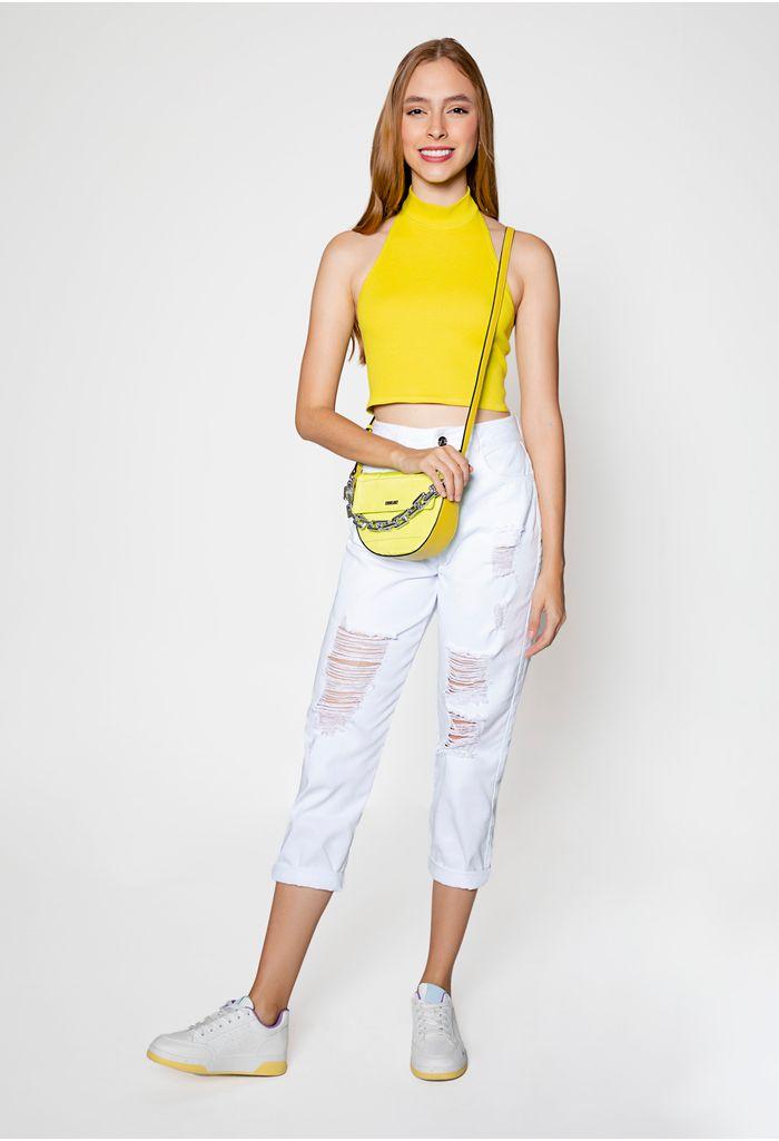 -elaco-producto-Camisas-blusas-VERDELIMA-E172308-1