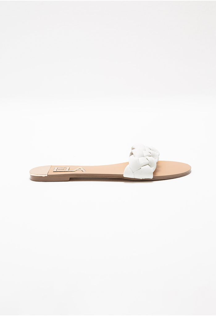 -elaco-producto-sandalia-plantisuela-blanco-E341887B-1